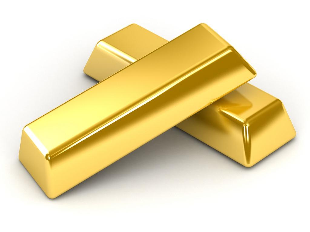 Nicht nur Anteile an Goldminen oder Goldfonds erfreuen sich großer Beliebtheit. Immer häufiger entscheiden sich insbesondere private Anleger für eine Anlage in physischem Gold, gelten Münzen und Barren doch als stabilste Werte.